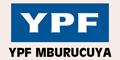 Ypf Mburucuya