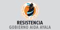 Municipalidad de Resistencia Chaco