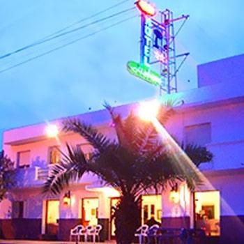 Hotel Gran Habana