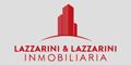 Lazzarini & Lazzarini Inmobiliaria