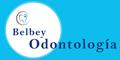 Belbey Odontologia