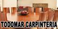 Todomar Carpinteria - Muebles a Medida