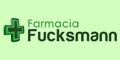 Farmacia Fucksmann