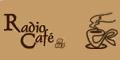Radio Cafe Fm 104.9