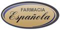 Farmacia Española