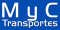 M y C Transportes