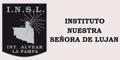 Instituto Nuestra Señora de Lujan