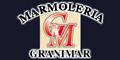 Marmoleria Granimar