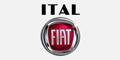 Ital Fiat