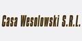 Casa Wesolowski SRL - Fletes