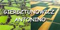 Giersztunowicz Antonino