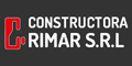 Constructora Rimar SRL