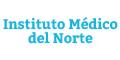 Instituto Medico del Norte