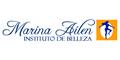 Marina Ailen - Instituto de Belleza