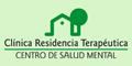 Clinica Privada Residencia Terapeutica
