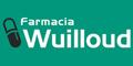 Farmacia Wuilloud