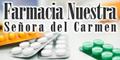 Farmacia Nuestra Sra del Carmen