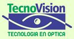 Optica Tecno Vision