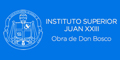 Instituto Superior Juan Xxiii