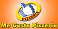 Me Gusta Pizzeria