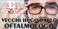De Vecchi Hugo Pablo Oftalmologo