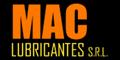 Mac Lubricantes SRL