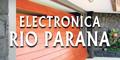 Electronica Rio Parana