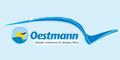 Oestmann Nautica - Indumentaria