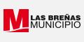 Municipalidad de las Breñas