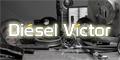 Diesel Victor - Turbos - Inyeccion Electronica