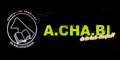 Asociacion Chaqueña de Bibliotecarios - Achabi