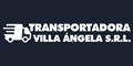 Transporte Villa Angela SRL
