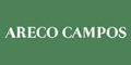 Inmobiliaria Areco Campos
