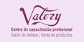 Valery- Instituto de Belleza Integral - Centro de Capacitacion
