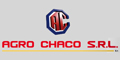 Agro Chaco SRL