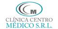 Clinica Centro Medico SRL