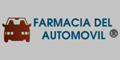 Farmacia del Automovil