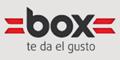 Box - Food Service
