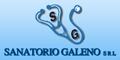 Sanatorio Galeno SRL