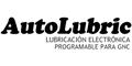 Autolubric - Lubricacion Electronica - Gnc
