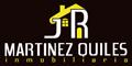 J R Martinez Quiles
