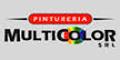 Pintureria Multicolor SRL