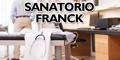 Sanatorio Franck