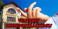 Fincorp Administraciones