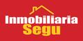Inmobiliaria Segu