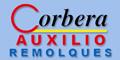 Auxilio Corbera