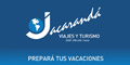 Jacaranda - Viajes y Turismo de el Dorado SA