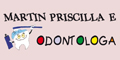 Martin Priscilla e