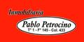 Inmobiliaria Pablo Petrocino