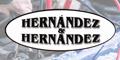 Hernandez & Hernandez